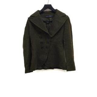 ラルフローレン(Ralph Lauren)のラルフローレン ブルゾン サイズ35美品  -(ブルゾン)
