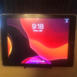 Apple - iPad 第6世代 32GB 保証付き Pencil セット