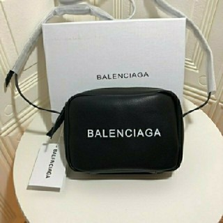 Balenciaga - Balenciaga バッグ