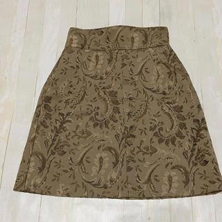 snidel - 美品 snidel スカート