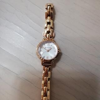 ミッシェルクラン(MICHEL KLEIN)のミシェルクラン  Michel Klein 腕時計(腕時計)