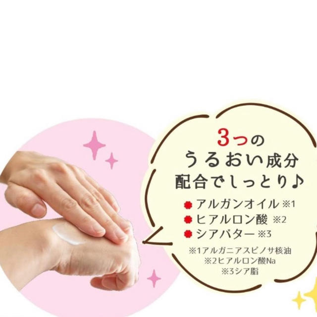 新製品❣️ ペコちゃん ハンド&ネイルクリーム 5点セット❣️  お買い得❣️ エンタメ/ホビーのおもちゃ/ぬいぐるみ(キャラクターグッズ)の商品写真