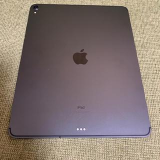 iPad - iPad Pro 2018 12.9 512GB