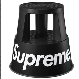 シュプリーム(Supreme)のSupreme®/Wedo Step Stool(その他)