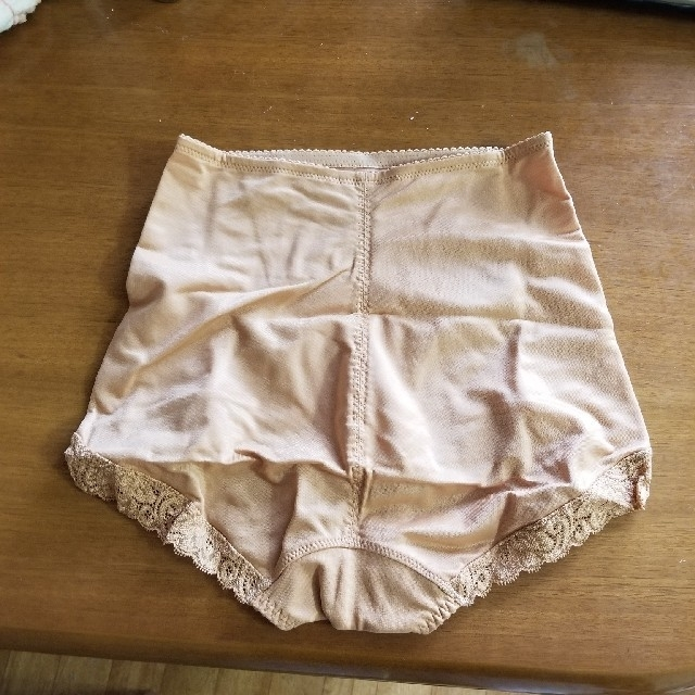 シャルレ(シャルレ)のシャルレ ショーツ レディースの下着/アンダーウェア(ショーツ)の商品写真