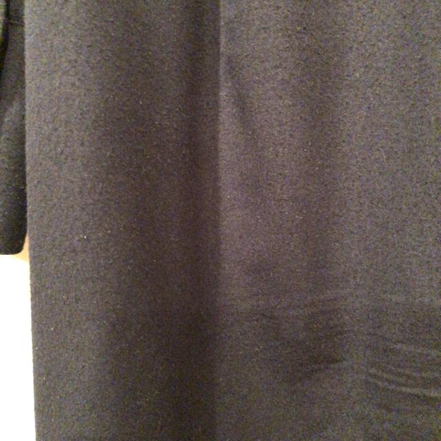 ヨリ セーラーカラーワンピース レディースのワンピース(ロングワンピース/マキシワンピース)の商品写真