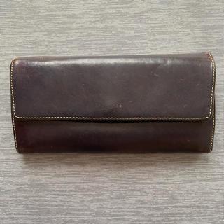 ケイトスペードニューヨーク(kate spade new york)のケイトスペード 長財布(財布)