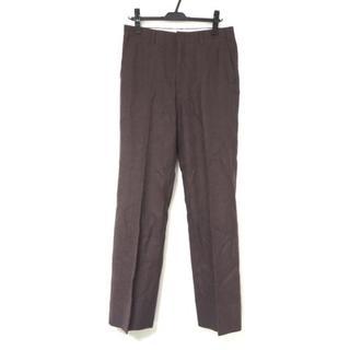 バーバリー(BURBERRY)のバーバリーズ パンツ サイズ78 メンズ美品 (その他)