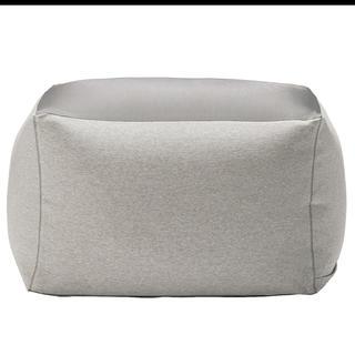 MUJI (無印良品) - 無印良品体にフィットするソファーカバー