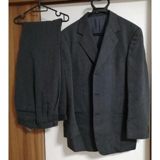 ニジュウサンク(23区)のオンワード スーツ セットアップ(セットアップ)