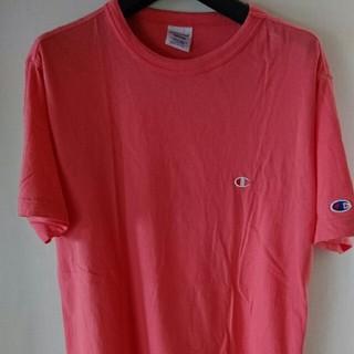 チャンピオン(Champion)のChampionTシャツ(Tシャツ(半袖/袖なし))