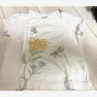 ギャップ(GAP)のGAPのTシャツ(シャツ/カットソー)