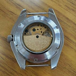 時計(自動巻き)