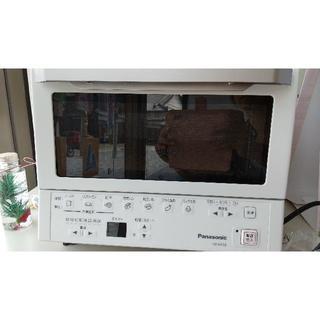 Panasonic - トースター>パナソニック Panasonic NB-DT52