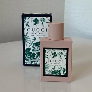 Gucci - グッチ ブルーム オードトワレ50ml