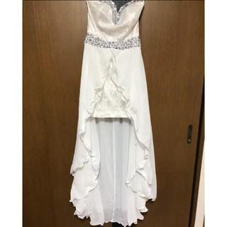 リュリュ(RyuRyu)のワンピース ドレス(ナイトドレス)