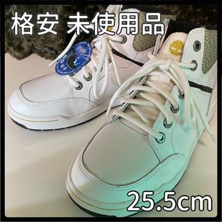 ティンバーランド(Timberland)の未使用品 ティンバーランド 25.5cm シューズ 靴 スニーカー(スニーカー)