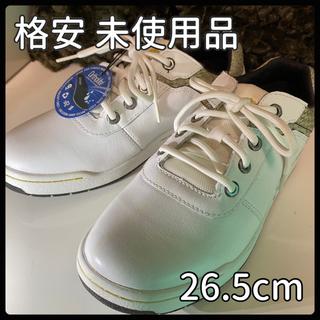 ティンバーランド(Timberland)の未使用品 ティンバーランド シューズ 靴 26.5cm スニーカー(スニーカー)