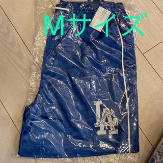 Supreme - MLB × Kith   ハーフパンツ
