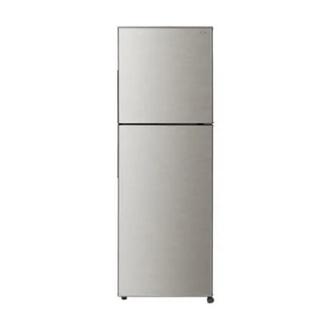 SHARP - 美品 2020年製 シャープ 2ドア冷蔵庫 225L SJ-D23E-S