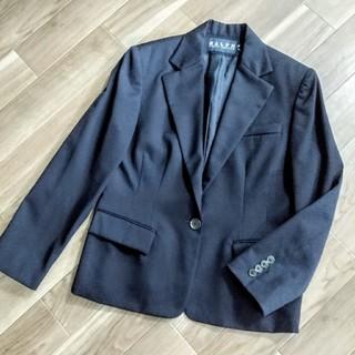 ラルフローレン(Ralph Lauren)の【美品】ラルフローレン // ネイビーのジャケット(テーラードジャケット)