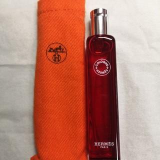 Hermes - HERMES香水