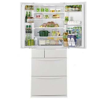Panasonic - パナソニック NR-FVF505 冷蔵庫 新品未開封品 保証あり