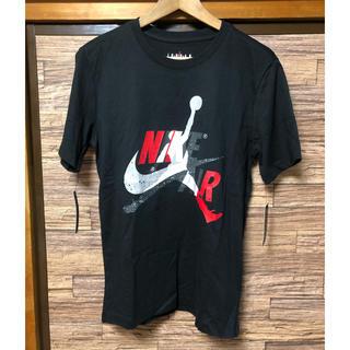 NIKE - ナイキ エアジョーダン   Tシャツ サイズS