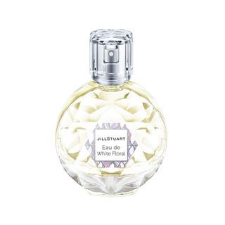 JILLSTUART - 香水