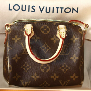 LOUIS VUITTON - 美品♥ショルダーバッグ