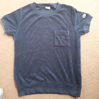 チャンピオン(Champion)のChampion タオル地Tシャツ(Tシャツ(半袖/袖なし))