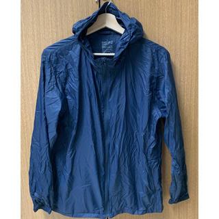 ムジルシリョウヒン(MUJI (無印良品))の無印良品 ジャケット (ナイロンジャケット)