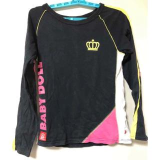 ベビードール(BABYDOLL)のBABYDOLL Tシャツ(Tシャツ(長袖/七分))