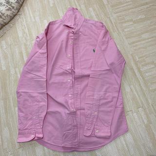 ラルフローレン(Ralph Lauren)のRalph Lauren メンズシャツ(ポロシャツ)