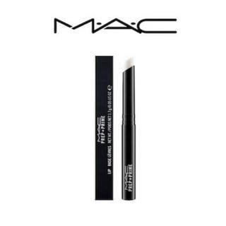 MAC - 【新品】M·A·C(マック) プレッププライムリップ(リップ下地)