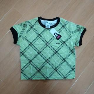 エックスガール(X-girl)のx-girl Tシャツ 新品(Tシャツ(半袖/袖なし))