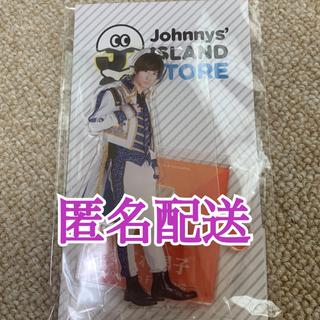 Johnny's - アクリルスタンド  藤原丈一郎 アクスタ 藤原 第一弾 第1弾 新品