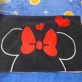 ディズニー枕カバー