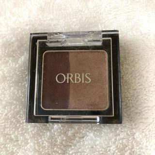 オルビス(ORBIS)のオルビス アイシャドウ(アイシャドウ)