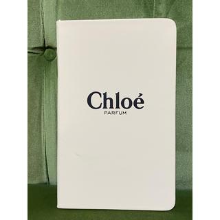 クロエ(Chloe)のChloe クロエ フリーノート(その他)