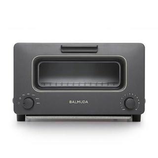 バルミューダ(BALMUDA)のバルミューダ BALMUDA The Toaster K01E(調理機器)