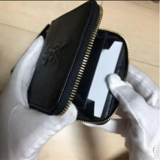 サンローラン(Saint Laurent)のサンローラン  財布 新品未使用(財布)