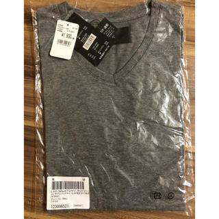ダブルジェーケー(wjk)のL.H.P wjk Tシャツ Small(Tシャツ/カットソー(半袖/袖なし))