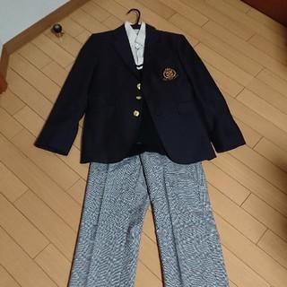 シマムラ(しまむら)の卒業式★男児スーツ 165(ドレス/フォーマル)