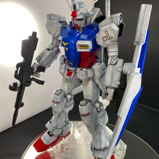 ガンダム  試作1号機 RX-78 ゼフィランサス(模型/プラモデル)