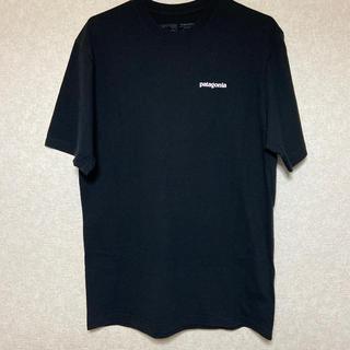 patagonia - patagonia tシャツ