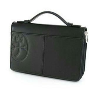 カステルバジャック(CASTELBAJAC)の新品送料無料 CASTELBAJAC(カステルバジャック)トリエ ビジネス 黒(セカンドバッグ/クラッチバッグ)