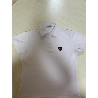 ミツコシ(三越)のポロシャツ(ポロシャツ)