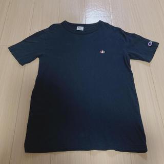 チャンピオン(Champion)のチャンピオン ティーシャツ レディース(Tシャツ(半袖/袖なし))