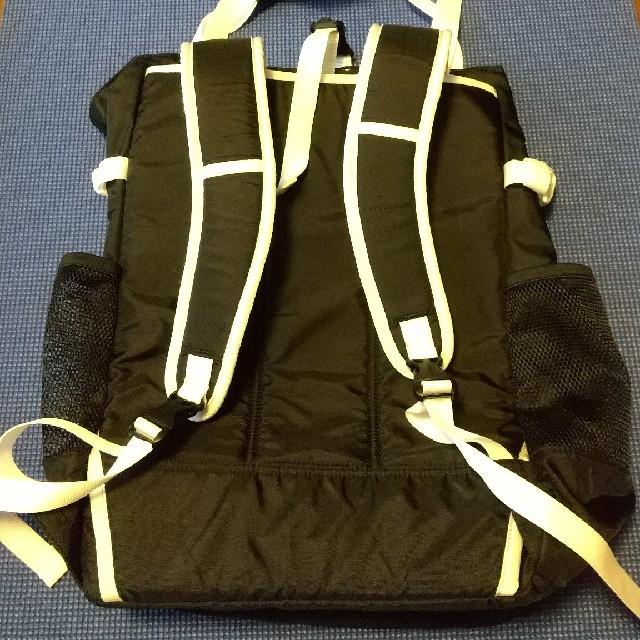 Columbia(コロンビア)のCOLOMBIA 2wayバッグ メンズのバッグ(バッグパック/リュック)の商品写真